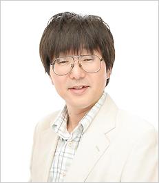 harada_meisui