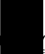 logo_naobay_l